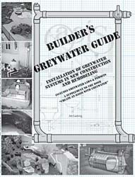 Research paper on greywater