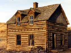 Log Home Construction Books Build Your Own Log Cabin