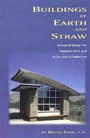 Rammed Earth Building Book