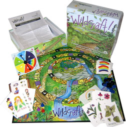 adventure board games for kids